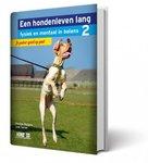 Een hondenleven lang Deel 2
