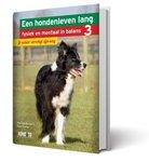 Een hondenleven lang Deel 3