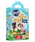 Smoofl Ice Mix puppy kit