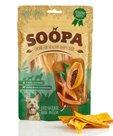 Soopa Chews Papaja