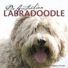 Australian Labradoodle boek