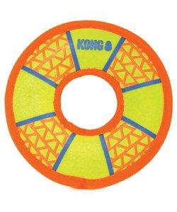 Kong Impact Ring