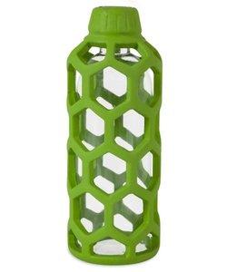 Hol-ee Bottle