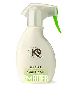 K9 Dmatter Spray