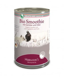Bio Smoothie