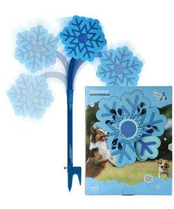 Ice Flower sproeier
