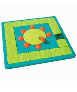 MultiPuzzle