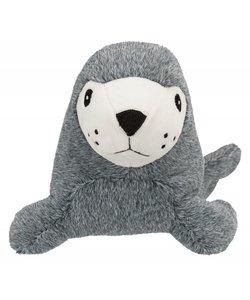 Be Nordic zeehond