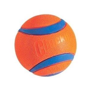 Ultra ball 2-pak