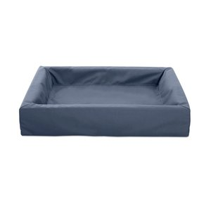 Bia Bed 4 outdoor