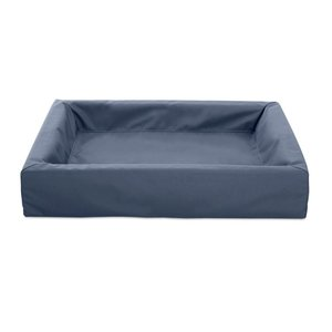 Bia Bed 6 outdoor