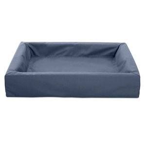 Bia Bed 7 outdoor