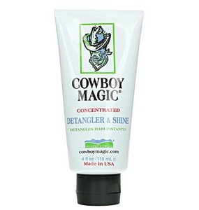 Cowboy Magic Detangler 118ml