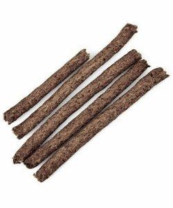 Lam sticks