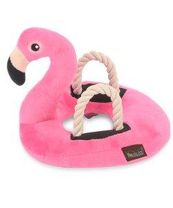 P.L.A.Y. Flamingo