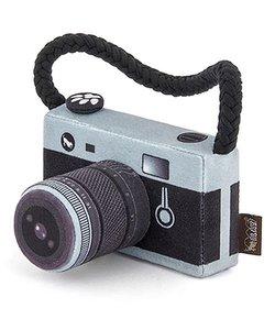 P.L.A.Y. Camera