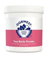 Dorwest Trea Bark Powder
