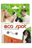 Eco Spot