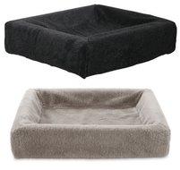 Bia Bed fleece