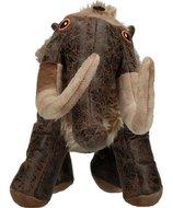 Elegant Mammoth