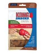 Kong Snacks
